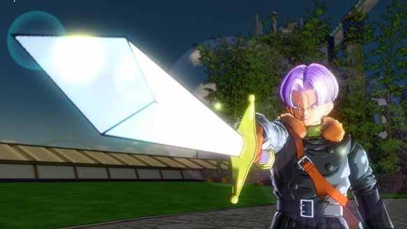 Dragon-Ball-Xenoverse-0121-27