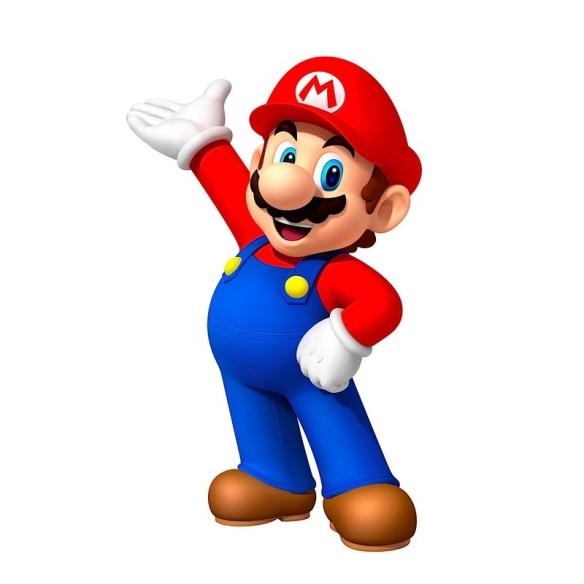 【Wii U】バーチャルコンソールにDSとN64タイトル登場…『Newマリオブラザーズ』『ドンキーコング64』などを配信