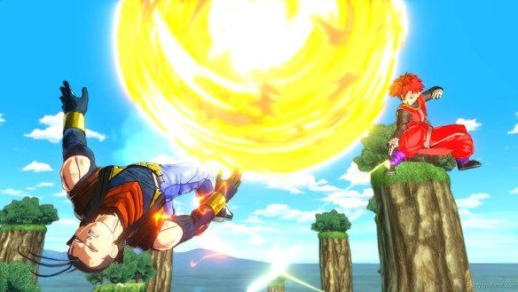 Dragon-Ball-Xenoverse-0121-05