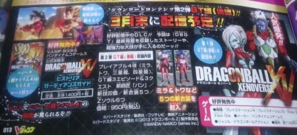 Dragon-Ball-Xenoverse-Scan-121 (1)