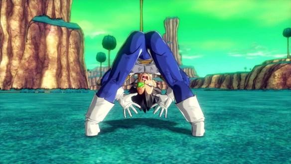 Dragonball-Xenoverse-Ginyu-Vegeta