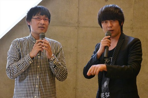 news_header_1129_y_004