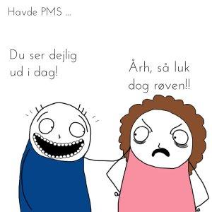 PMS 1