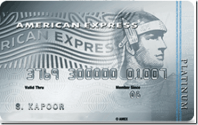 Expression Level Level American Express