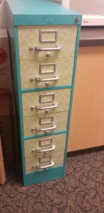 file cabinet after