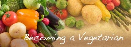 T_Vegetarian_1