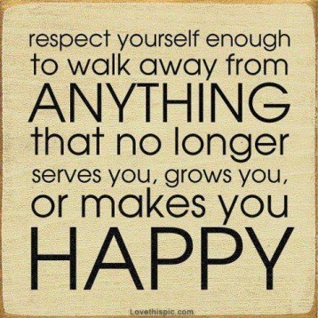 30252-Respect-Yourself-Enough-To-Walk-Away