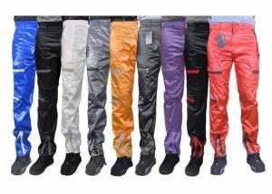 Parachute-Pants2.jpg