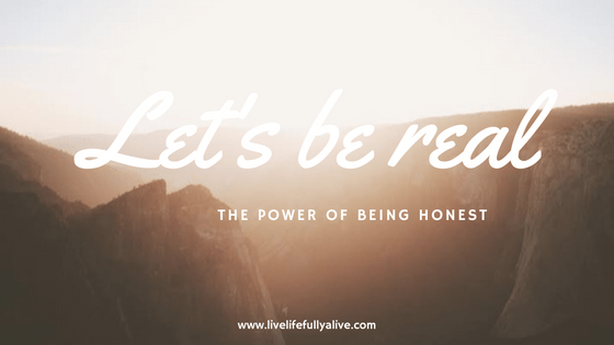 lets-be-real