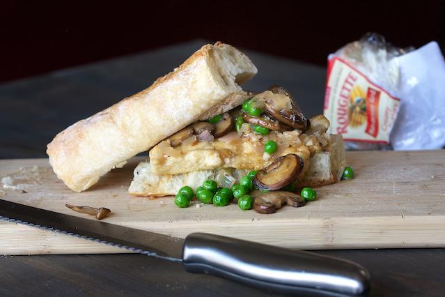 Chicken vesuvio sandwiches livelovepasta forumfinder Choice Image