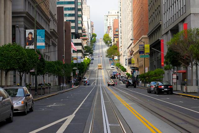 San Francisco Trip 14