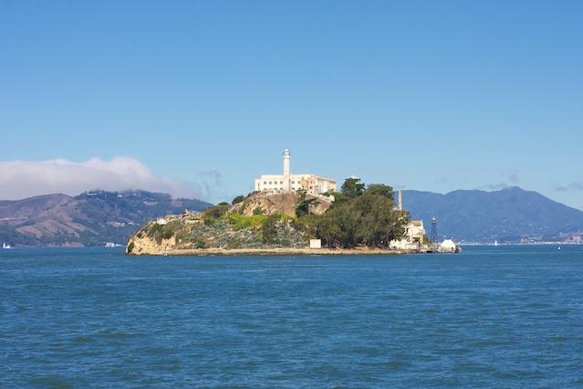 San Francisco Trip 20