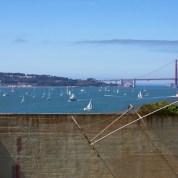 San Francisco Trip 23