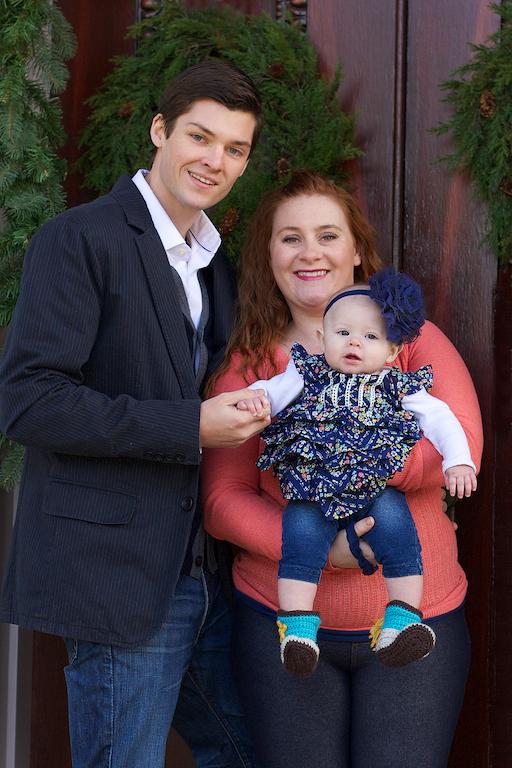 Family photo #2
