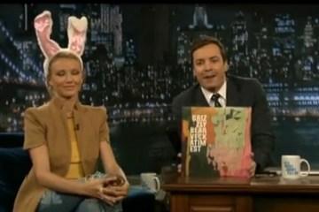 cameron-diaz-bunny-ears