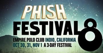 festival8