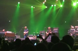 phish-fan-video-hd