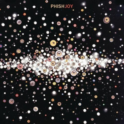 phish-joy