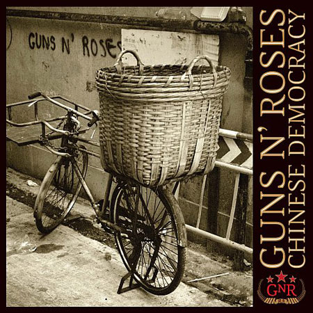 guns_n_roses_chinese_democracy