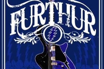 furthur-logo