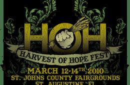 HarvestofHope