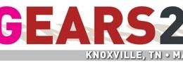 be2010_bar_logo