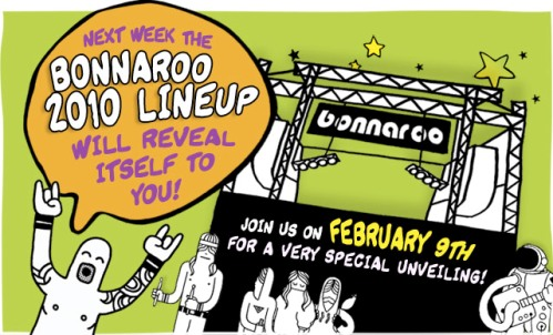 2010_HomePage_Bonnaroo