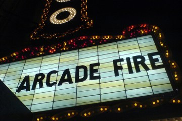 arcadefire-marquee