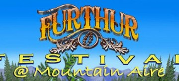 furthur-fest-header