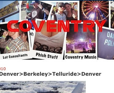coventry music logo