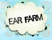 ear farm logo