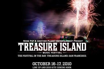 treasure island 2010 preview banner