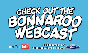 bonnaroo webcast-ford-site-1