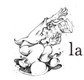 largeheartedboy logo