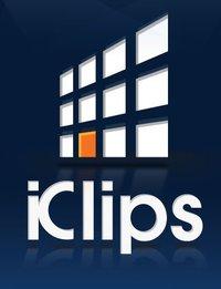 iclips logo
