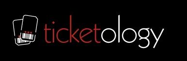 ticketology