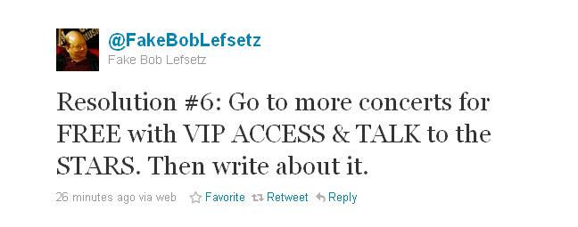 fake bob vip access