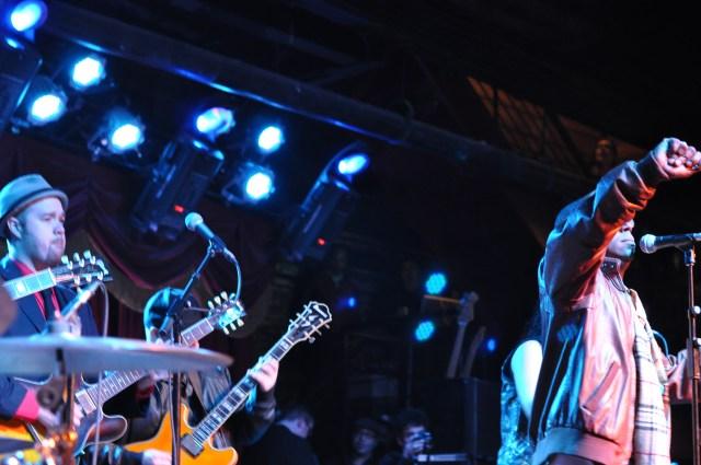 Bowlive, 3.11.11 2011-03-11 173