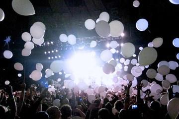LCDballoons
