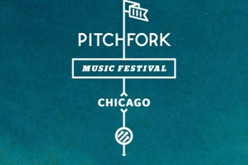pitchfork music festival 2011