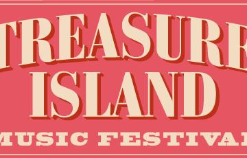 treasure-island-music-festival-featured