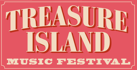 treasure-island-music-festival-featured
