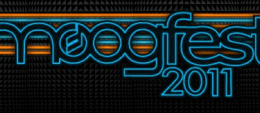 Moogfest2011Logo