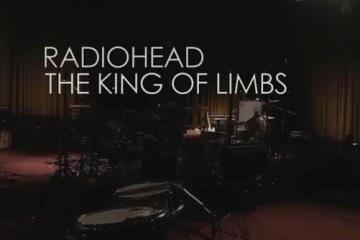 radioheadfromthebasement
