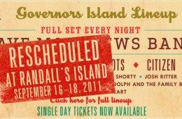 GovsIsland_reschedule_homepg