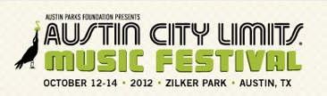 acl 2012 logo