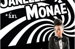 janelle monae fall tour