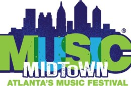 music-midtown-logo