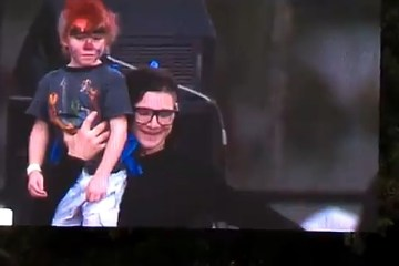 skrillex at acl