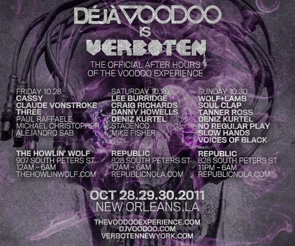 Deja-Voodoo-After-Parties